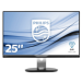 Philips B Line Monitor LCD con base USB-C 258B6QUEB/00