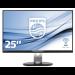 Philips B Line Monitor LCD con base USB-C 258B6QUEB/00