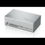 Aten VS92A VGA 2x VGA