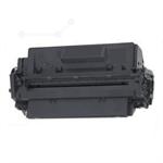Canon 6812A001 (L50) Toner black, 5K pages