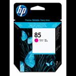 HP C9421A Inyección de tinta cabeza de impresora