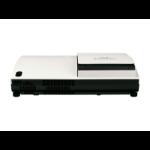 Hitachi ED-A101 data projector 2000 ANSI lumens LCD XGA (1024x768)