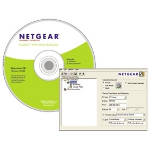 Netgear VPN01L security management software