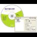 Netgear VPN01L security management software