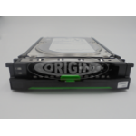 Origin Storage 1.8TB 10K SAS HD Kit 3.5in Fujitsu RX300