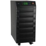 Tripp Lite SmartOnline 60kVA Modular 3-Phase UPS System, On-line Double-Conversion International UPS