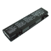 DELL RM791 rechargeable battery