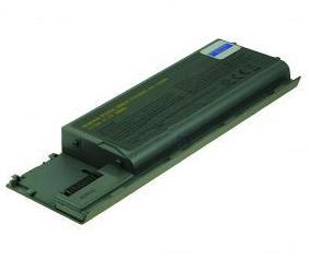 2-Power CBI1058A Lithium-Ion (Li-Ion) 4400mAh 11.1V rechargeable battery