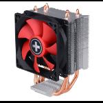 Xilence M403 Processor Cooler