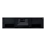 Lenovo IBM TS4300 tape array