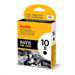 Kodak 3949914 (10B) Ink cartridge black, 425 pages, 15ml