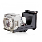 Boxlight Generic Complete Lamp for BOXLIGHT PROJECTOWRITE 2 projector. Includes 1 year warranty.
