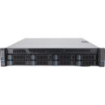 Wortmann AG TERRA 3230 G4 server Intel Xeon E 3.4 GHz 16 GB DDR4-SDRAM Rack 700 W