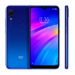 "Xiaomi Redmi 7 15,9 cm (6.26"") 3 GB 64 GB SIM doble Azul 4000 mAh"