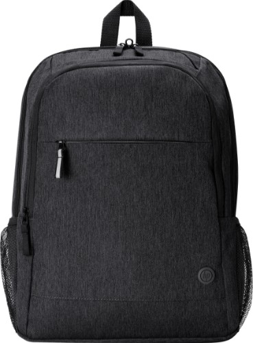 HP Prelude Pro Recycled Backpack