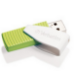 Verbatim Store 'n' Go Swivel 32GB