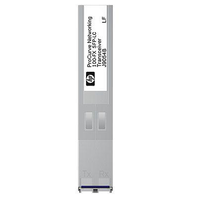 Transceiver X110 100M SFP LC FX (JD102B)