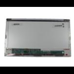 CoreParts MSC30037 notebook spare part Display