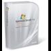 Microsoft Windows Server Standard 2008, SP2 inkl. Hyper-V, 32bit/64bit +5CAL, OEM, FR