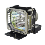 Canon Generic Complete Lamp for CANON XEED SX60 projector. Includes 1 year warranty.
