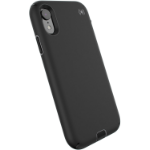 Speck Presidio Sport Apple iPhone XR Black