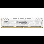 Crucial Ballistix Sport LT 4GB DDR4 memory module 2400 MHz