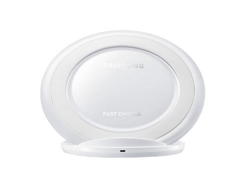 Samsung EP-NG930 Indoor White