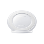 Samsung EP-NG930 Indoor White mobile device charger