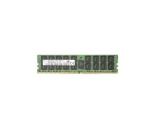 Hynix HMA84GL7AMR4N-UH memory module 32 GB DDR4 2400 MHz ECC