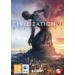 Nexway Sid Meier's Civilization VI: Rise and Fall, Mac/Linux Mac/Linux Español