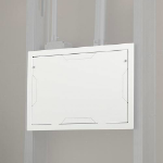 Chief PAC525FCW flat panel wall mount