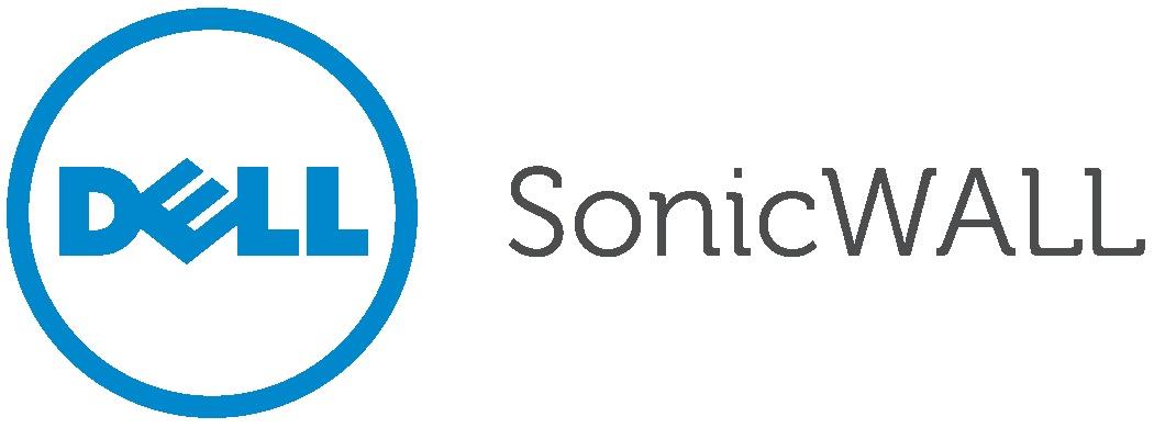 SonicWall License/DPI SSL Upgrade for SOHO