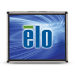 "Elo Touch Solution 1931L 19"" 1280 x 1024pixels Multi-touch"