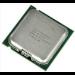 HP Intel Pentium G850