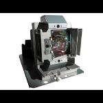 Pro-Gen ECL-7591-PG projector lamp