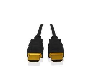 Fujitsu HDMI/HDMI, 1.8m HDMI cable HDMI Type A (Standard) Grey