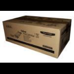 Xerox 113R00733 Yellow laser toner & cartridge