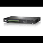 Aten VM5404H-AT-E video switch HDMI