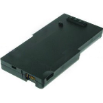 2-Power CBI0874A Lithium-Ion (Li-Ion) 4600mAh 10.8V rechargeable battery