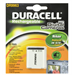 Duracell DR9963 rechargeable battery