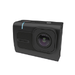 KitVision Venture 4K action sports camera 4K Ultra HD Wi-Fi 70 g