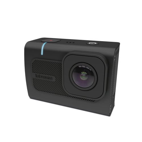 KitVision Venture 4K action sports camera 4K Ultra HD Wi-Fi 70 g