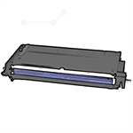 Xerox 106R01393 Toner magenta, 5.9K pages