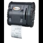 Datamax O'Neil OC2 Direct thermal 203 x 203DPI label printer