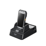 Panasonic FZ-VEBN111E mobile device dock station Tablet/Smartphone