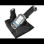 ZEBRA ENTERPRISE MCD TC8X 2SLOT USB/CHARGE CRADLE