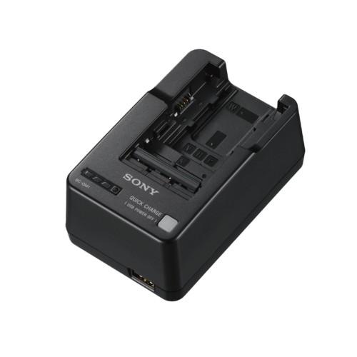 Sony BCQM1