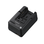 SONY BC-QM1 Quick Battery Charger