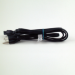 HP 490371-031 power cable