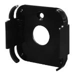 Hama 00118644 mounting kit